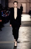 Lanvin Fall Winter 01/02 | Collection